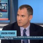 Frank Bruni on The Clintons, DOMA, and LGBT Equality: VIDEO