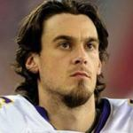 Vikings Asst Coach Wants Chris Kluwe to Lay Off the Activism on Gay Rights and Other Issues