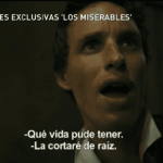 Watch 'One Day More' From 'Les Misérables': VIDEO