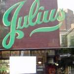 Oldest Gay Bar in NYC, Julius, Found Eligible to Become National Landmark