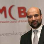 Muslims Demand Exemption from Marrying Gays in Britain