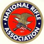 NRA Promises 'Meaningful Contributions' to End Gun Violence in First Statement Since Newtown Shooting