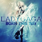 Lady Gaga's US Tour To Combat Anti-Gay Bullying