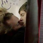 Episode 2 of Gay Web Series 'Eastsiders' is Here: VIDEO