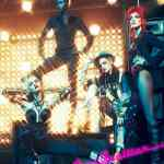 Madonna, Grace Jones, Boy George, and David Bowie Channeled in New Jean Paul Gaultier Campaign