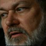 Uganda: Anti-Gay Evangelist Scott Lively Appears in Federal Court, and Facebook Takes Down 'Outing' Page