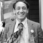 San Francisco Lawmaker to Propose Naming City's Airport for Slain Gay Rights Activist Harvey Milk