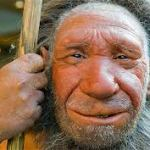 'Adventurous' Surrogate Wanted to Carry Cloned Neanderthal