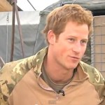 Prince Harry Talks Nude Pics, Killing Militants, PlayStation in Candid Interview: VIDEO