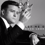 Learn The Lyrics To Justin Timberlake's 'Suit & Tie': VIDEO