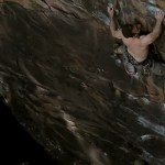 Gay Climbers Do it with Pride: VIDEO