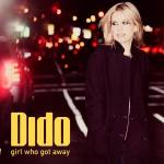 The Return of Dido: AUDIO