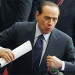 Silvio Berlusconi, Marriage Equality Advocate?