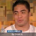 Katie Couric's Manti Te'o Interview, Auto-tuned: VIDEO