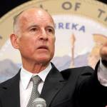 California Gov. Jerry Brown Appeals 'Ex-Gay' Therapy Ban Injunction