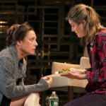 'The Other Place' Starring Laurie Metcalf Opens On Broadway: REVIEW