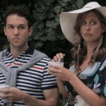 New Web Series 'The In-Betweens' Coming Soon: VIDEO