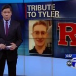 Tyler Clementi Center Established at Rutgers University: VIDEO