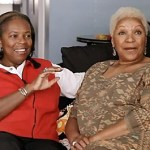 Be Prepared to Fall in Love with Gail and Audrey, Who Recently Got Married After 12 Years: VIDEO