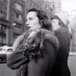 New Documentary on Vivian Maier, the Genius Nanny Street Photographer Discovered After Her Death: TRAILER