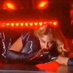 Here is Beyoncé's Super Bowl XLVII Halftime Show: VIDEO