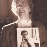 Jeanne Manford, Late Founder of PFLAG, to Receive 2012 Presidential Citizens Medal