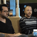 Texas Wedding Venue Refuses Gay Men