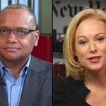 Republican Strategist Margaret Hoover Talks About the GOP Prop 8 SCOTUS Brief with the NYT: VIDEO