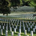 American Family Association Doesn't Want Gay Corpses in Arlington National Cemetery