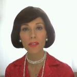 America's Best Christian Mrs. Betty Bowers Won't Be the Next Pope: VIDEO