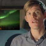 The Auroras, Explained: VIDEO
