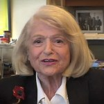 Edie Windsor Files SCOTUS Brief in Case Challenging DOMA: READ IT