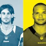NFL Players Brendon Ayanbadejo and Chris Kluwe File SCOTUS Brief Urging Court to Strike Down Prop 8