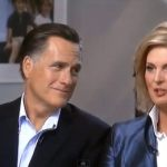 Mitt and Ann Romney Talk About Being Losers in First TV Interview: VIDEO