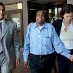 Gay Man Who Spent 11 Years in Prison Receives $13.2 Million in Wrongful Conviction Verdict