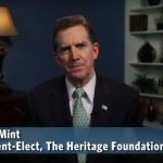 Former Senator Jim DeMint Invites You to March Against Gays: VIDEO