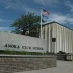 One Year After Lawsuit, Anoka High School A Better Place To Be Gay