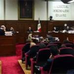 Mexican Supreme Court Rules Anti-Gay Expressions Like 'Maricon' are Not Protected Under Freedom of Expression