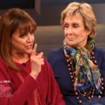 Valerie Harper Says Her Favorite Moment as a TV Actress Was an Historic 'Gay' One: VIDEO