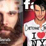 Toronto's Fab 'Gay Scene Magazine' Closes Up Shop