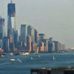 Stunning Time-Lapse of a Day in New York: VIDEO