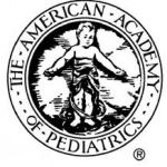 Nation's Most Influential Pediatrics Group Backs Gay Marriage