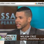 GLAAD Alters Mission Statement to Include Transgender Focus: VIDEO