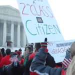 Video: AFER's Inside Look At Prop 8 SCOTUS Case