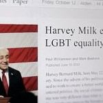 Powerful Anti-Hate Ad Imagines What Harvey Milk, Matthew Shepard, and Others Would Be Like Today: VIDEO