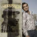 Morrissey Told to Retire from Music After Being Rushed to Hospital