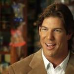 NFL Linebacker Scott Fujita: 'I Support Marriage Equality for So Many Reasons'