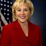 Senator Mary Landrieu Personally Believes in Marriage Equality But Won't Back It Because of Louisiana's Anti-Gay Laws