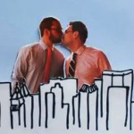 Gay Wedding Video of the Day: Dan and Eric