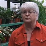 Washington State Sues Florist Who Refused Gay Couple's Wedding